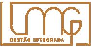 LMG – Gestão Integrada